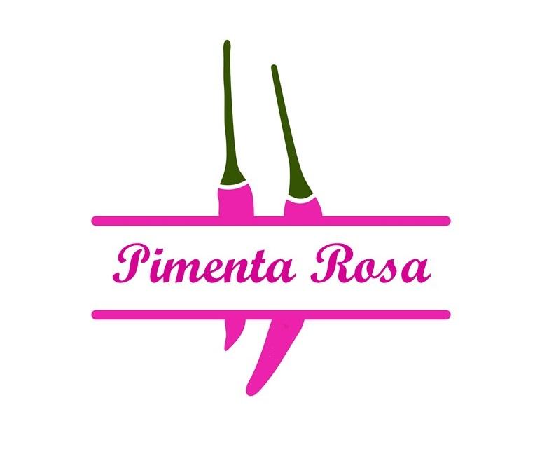 PIMENTA ROSA 1